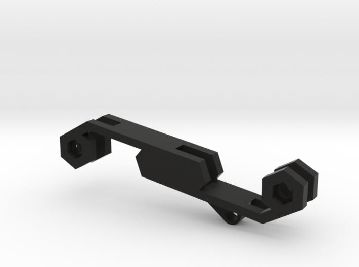 Key Holder 6key 3d printed