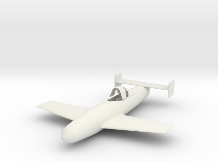 MXY-7 OHka 3d printed