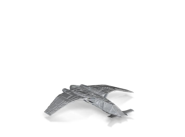 Hammerhead-refit 3d printed