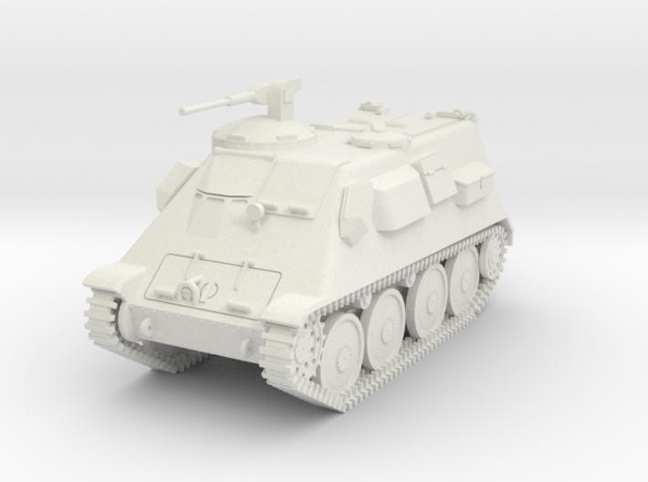 MV14 Pbv 301 (1/48) 3d printed