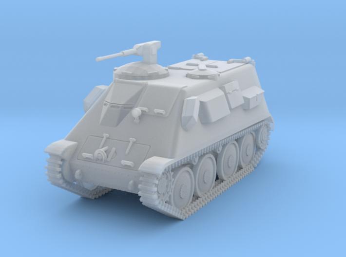 MV14C Pbv 301 (1/87) 3d printed