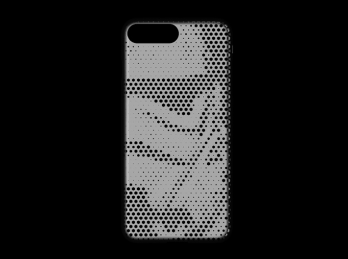 iPhone 7 & 8 Plus Case_Stormtroopers 3d printed