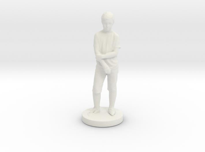 Printle C Kid 008 - 1/24 3d printed