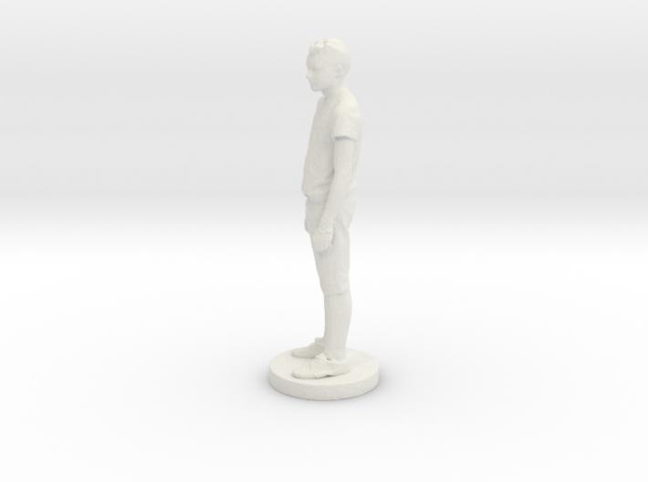 Printle C Kid 026 - 1/24 3d printed