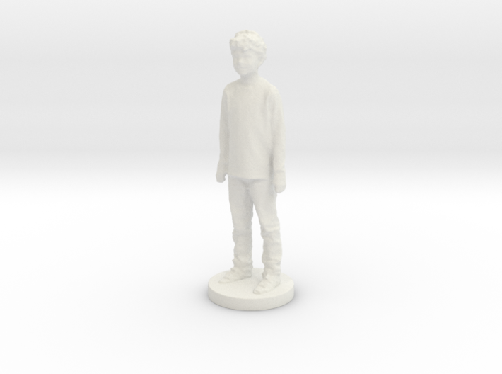 Printle C Kid 040 - 1/24 3d printed