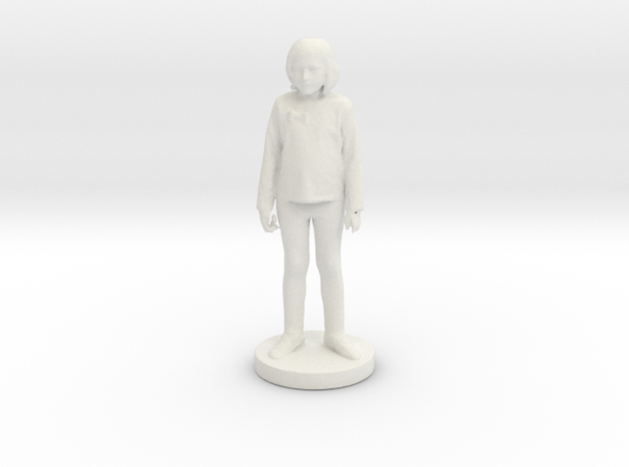 Printle C Kid 084 - 1/24 3d printed