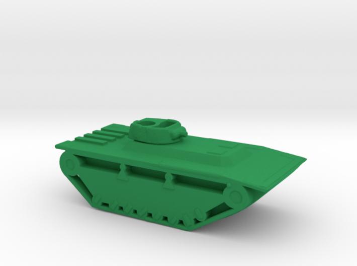 1/200 Scale LTVP-4T 3d printed
