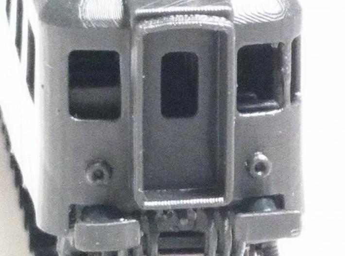 Ln664.35xy 3d printed