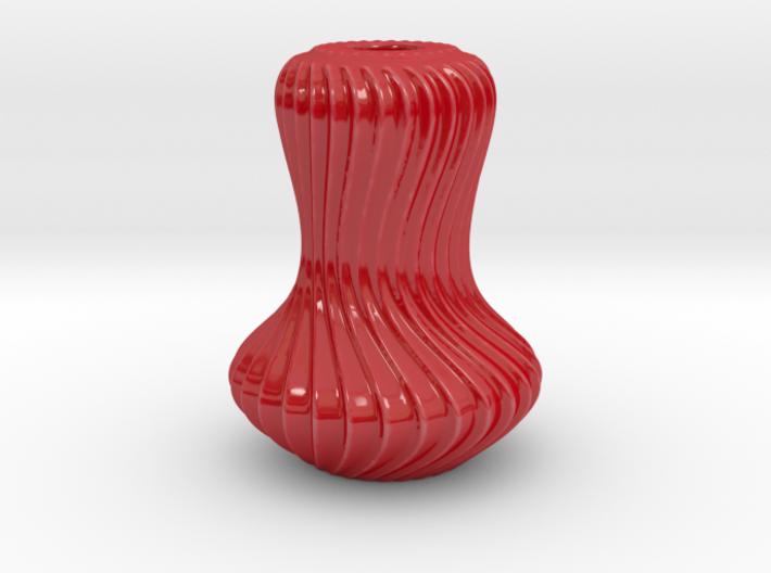Vase AAV XL 3d printed