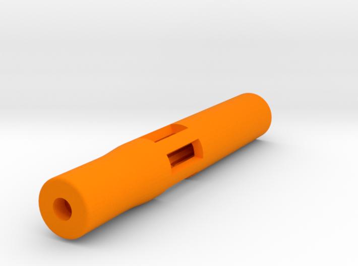 Bubble-Cig 0.3 3d printed