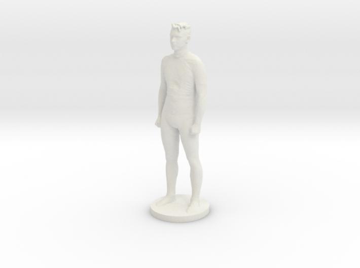 Printle C Homme 359 - 1/24 3d printed
