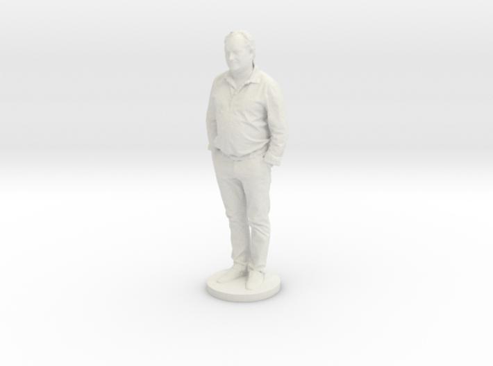 Printle C Homme 348 - 1/24 3d printed