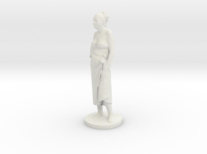 Printle C Femme 302- 1/24 3d printed