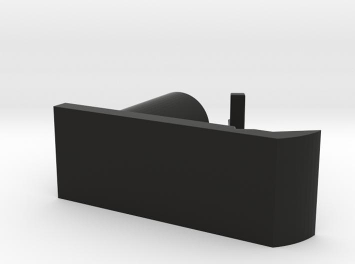 多功能手機座.stl 3d printed