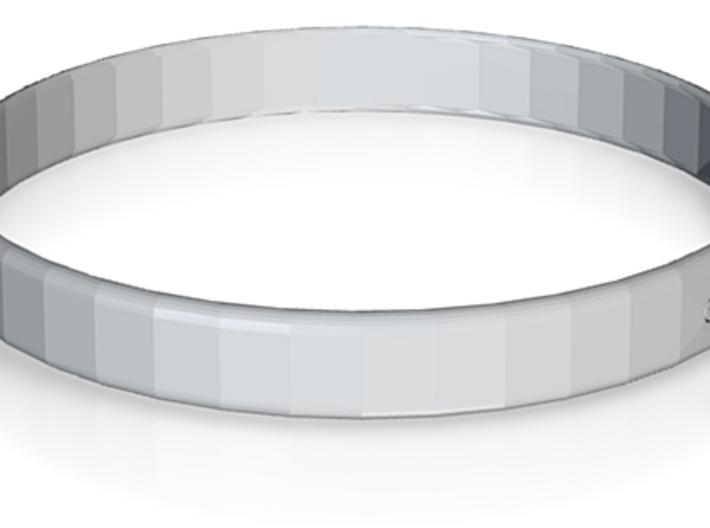 105102235手環 3d printed