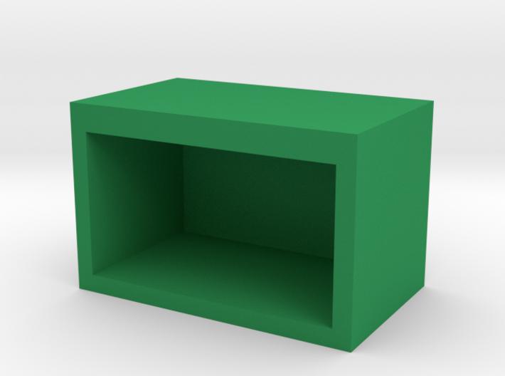 置物櫃 3d printed