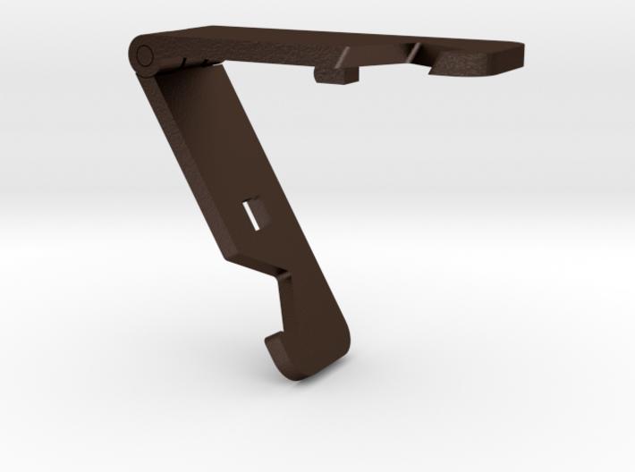 Folding Frame 3d printed