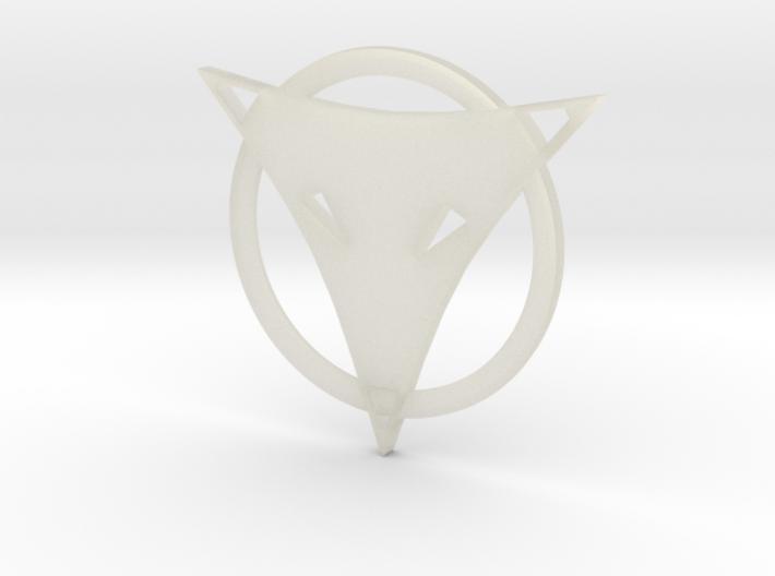 Phex 3d printed