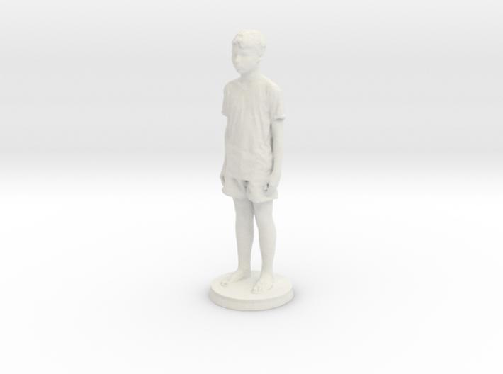 Printle C Kid 130 - 1/24 3d printed