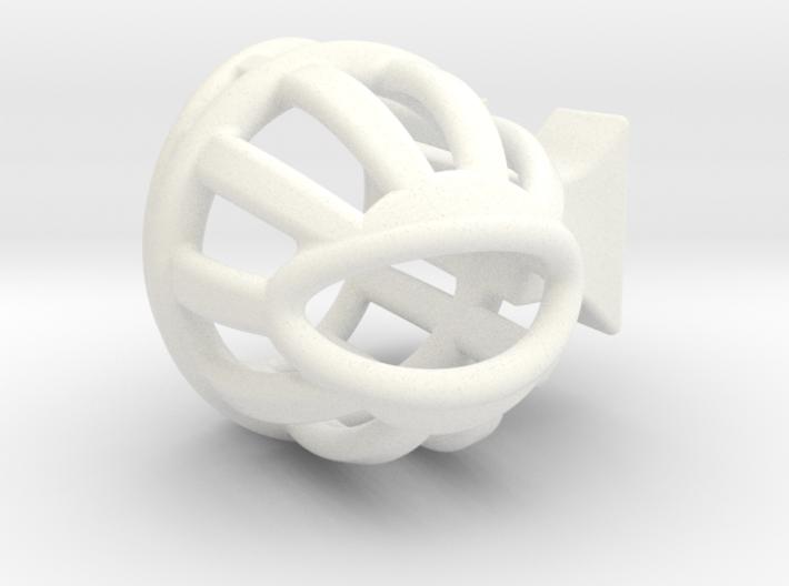 L055-A02R 3d printed