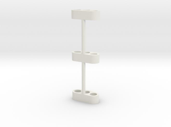 Cablex3 3d printed