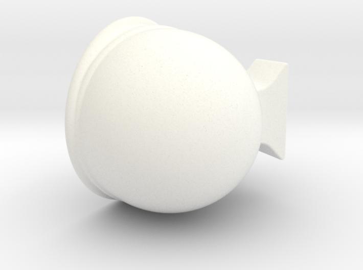 L055-A02V 3d printed