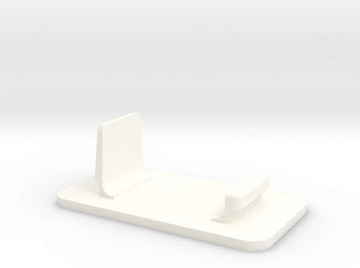 Apple IIe Port Covers - S,M,L 3d printed