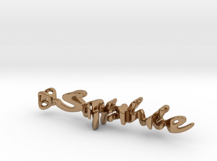Twine Sophie/Amy 3d printed