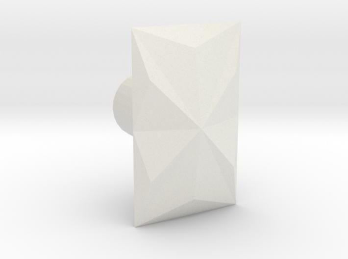 Prizm 3d printed
