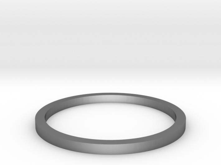 Ring Inner Diameter 14.0mm 3d printed