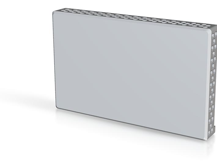 Base for card holder 3d printed