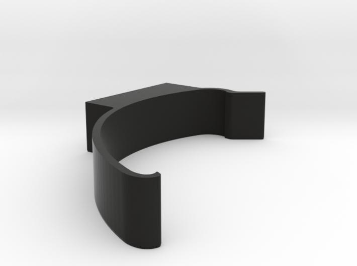 Universalhalter Lotus Elise / Exige / Holder Mobil 3d printed