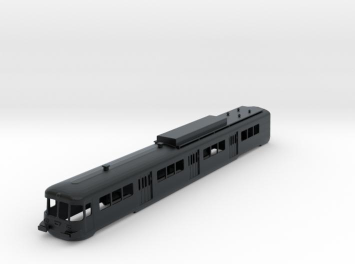 SEPSA Et 100 (AERFER) 3d printed