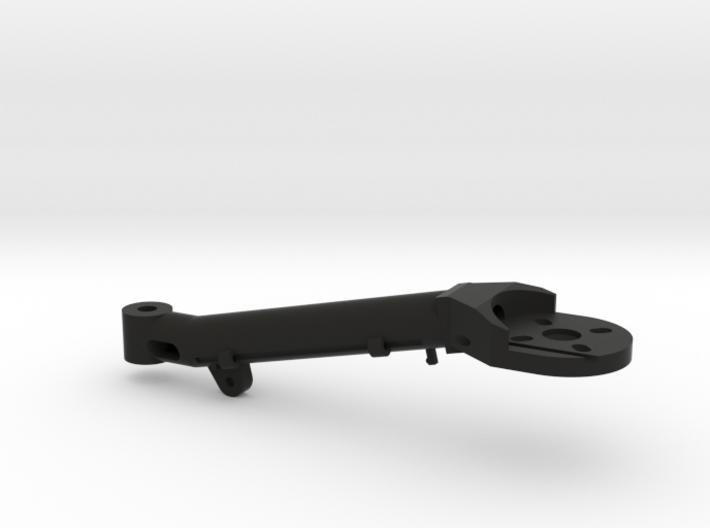 "Nanocopter ""Mini-Mavic"" - Right front arm 3d printed"