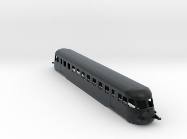 ALn772 accoppiatore 1 3d printed