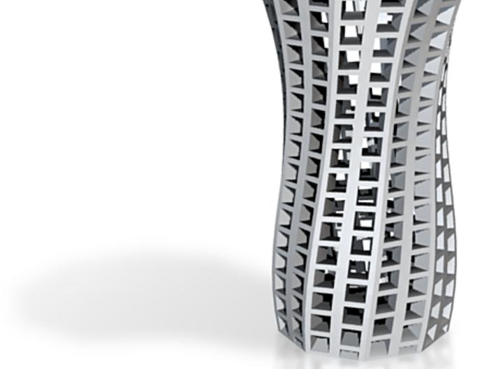 Portalápices 3d printed