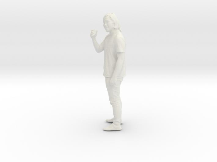 Printle C Homme 457 - 1/24 - wob 3d printed