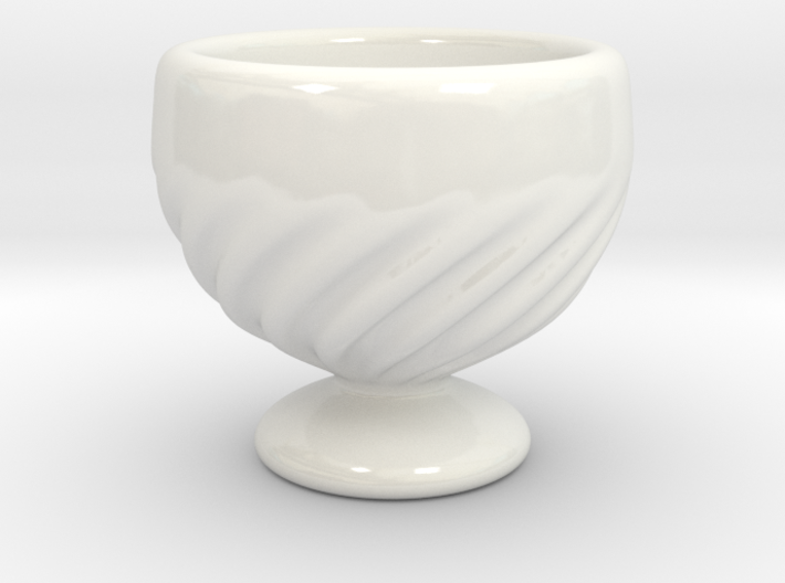 Little Goblet 3d printed