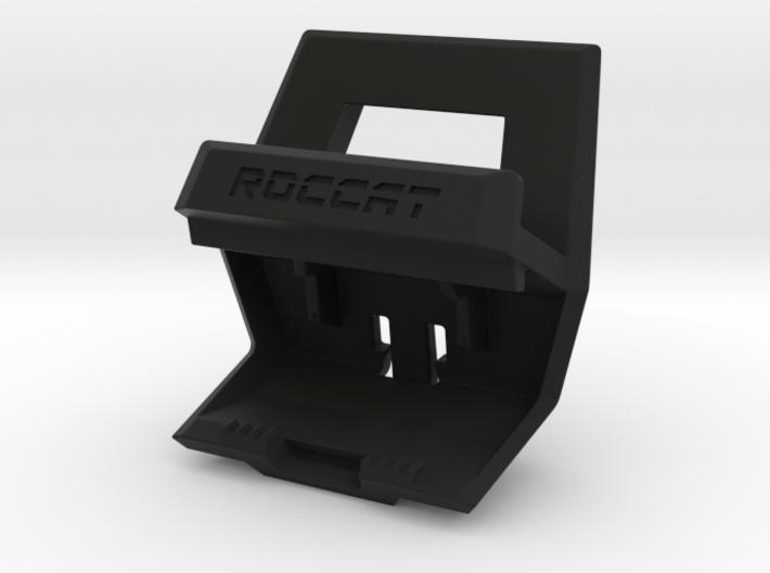 Tablet Holder 3d printed