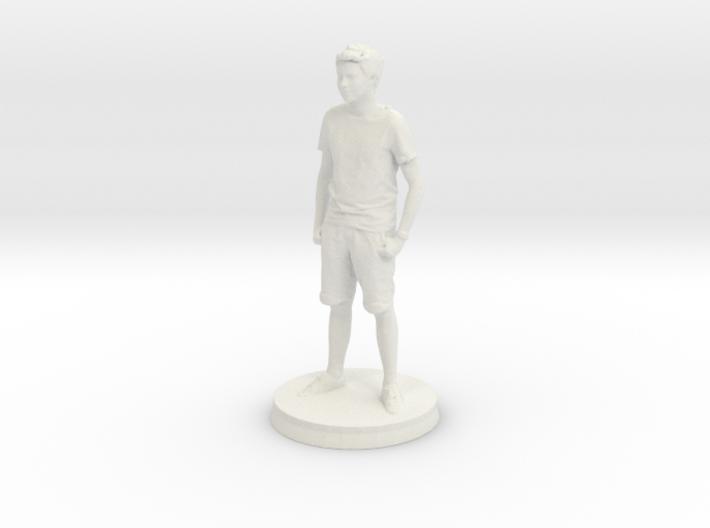 Printle C Kid 140 - 1/32 3d printed