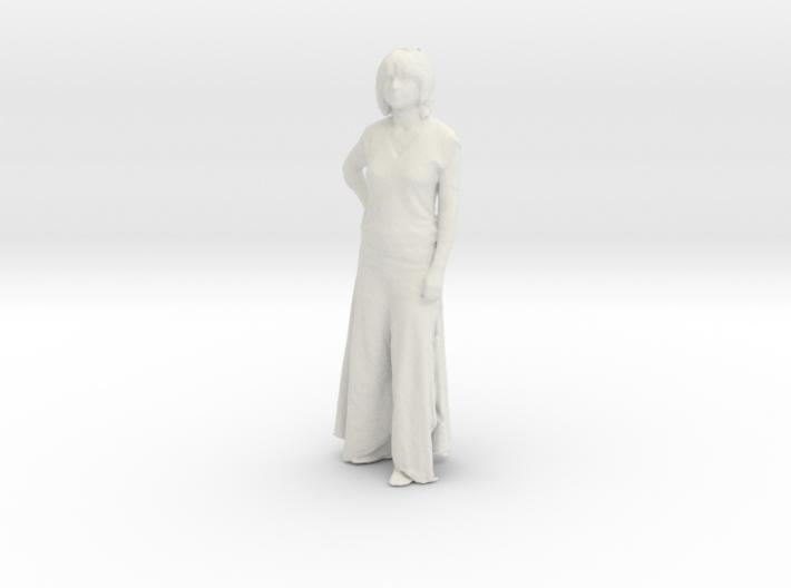 Printle C Femme 108 - 1/20 - wob 3d printed