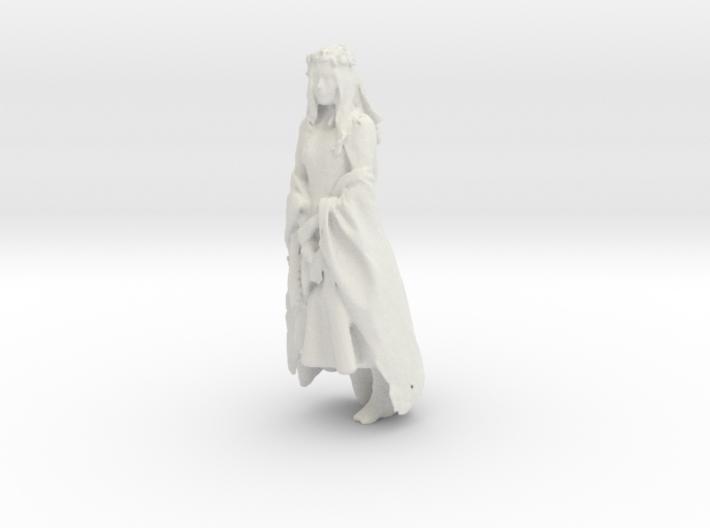 Printle C Femme 188 - 1/20 - wob 3d printed