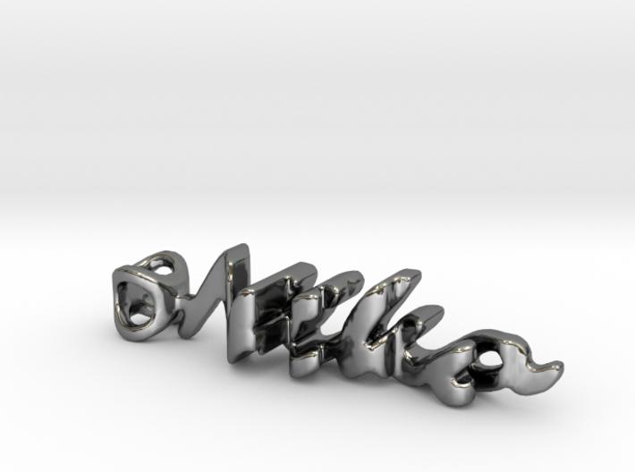 Twine Niko/Noe 3d printed