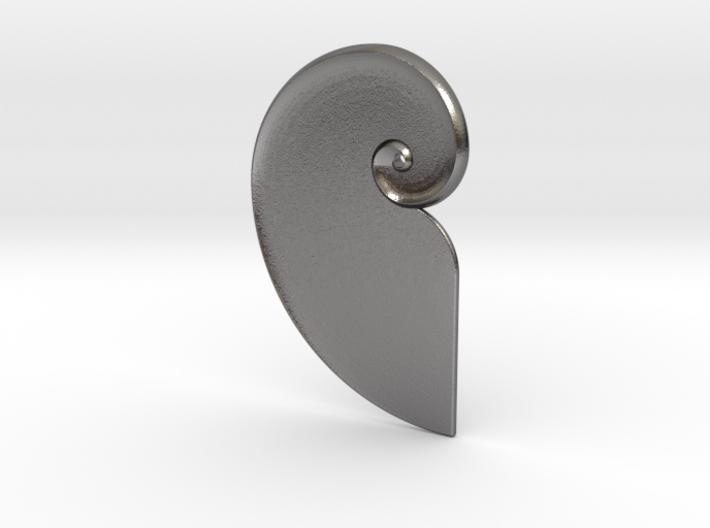 50% OFF - Aureo Plano / AP02 3d printed