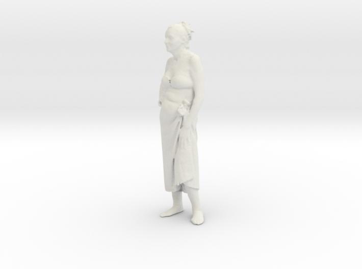 Printle C Femme 301 - 1/20 - wob 3d printed
