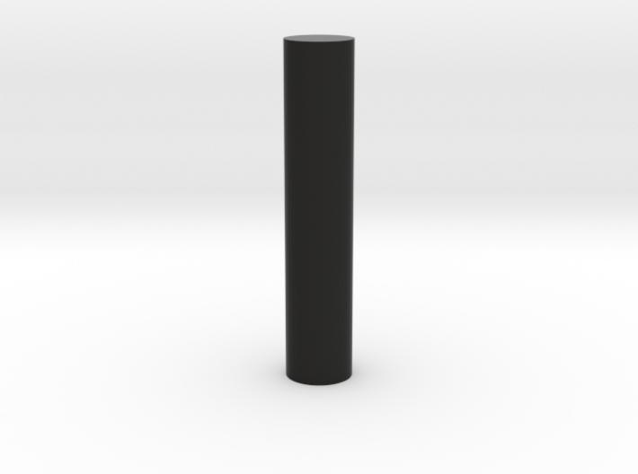BPERC Ride Height Gauge Pivot Pin (5/5) 3d printed