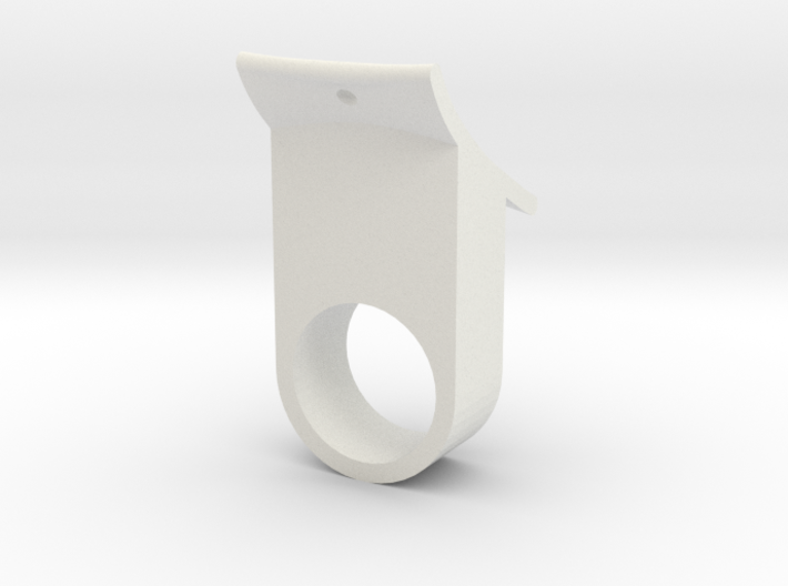 Side Bracket - Parrot Sequoia - PART 5 OF 6 3d printed