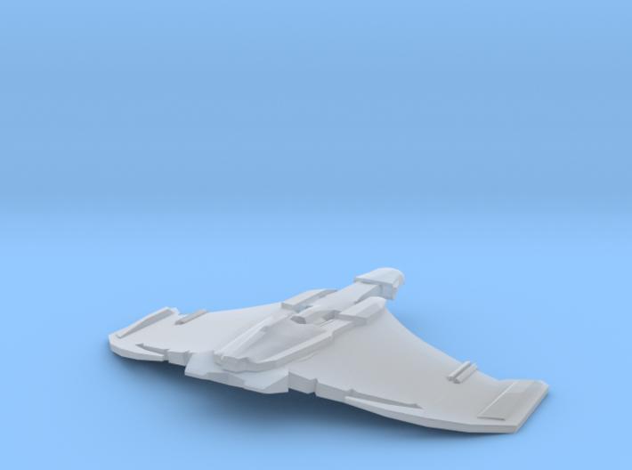 Rhienn Class 3d printed