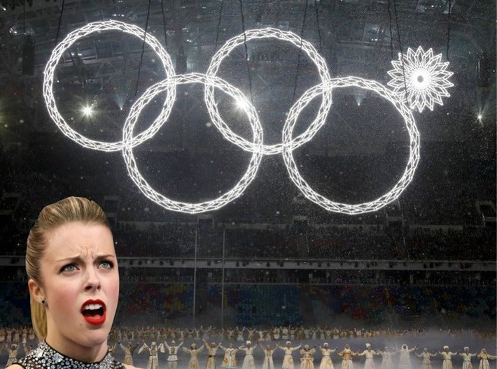 Ashley Wagner's Angry Face Olympic Meme 3d printed Ashley Wagner Meme Inspiration