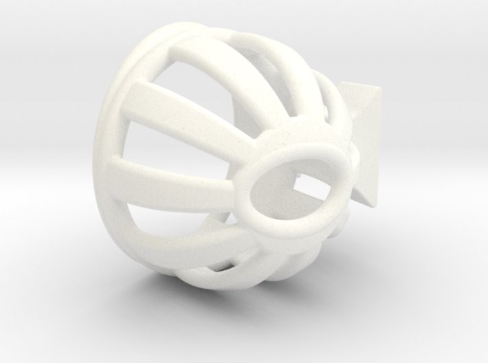 L055-A03B 3d printed
